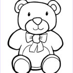 Coloring For Toddlers Elegant Stock Toys Coloring Pages Best Coloring Pages For Kids