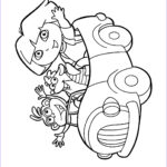 Coloring For Toddlers Inspirational Images Printable Coloring Pages For Kids