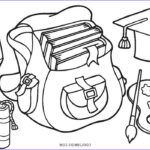 Coloring For Toddlers New Gallery Free Printable Kindergarten Coloring Pages For Kids