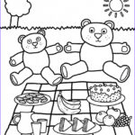 Coloring For Toddlers Unique Images Free Printable Kindergarten Coloring Pages For Kids