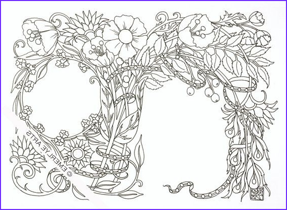 Coloring Greeting Cards for Adults Luxury Images A Greeting Card to Print Out and Color Fold In Half to