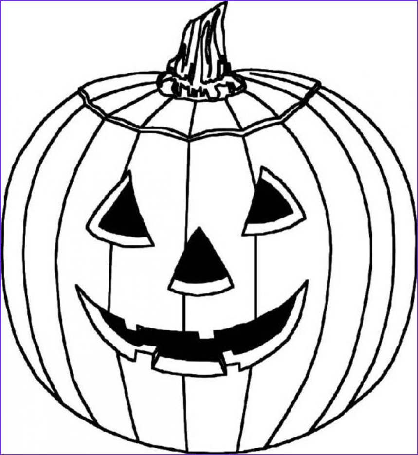 halloween coloring pictures to print