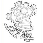 Coloring House Best Of Collection The House Of Magic Coloring Pages To And Print