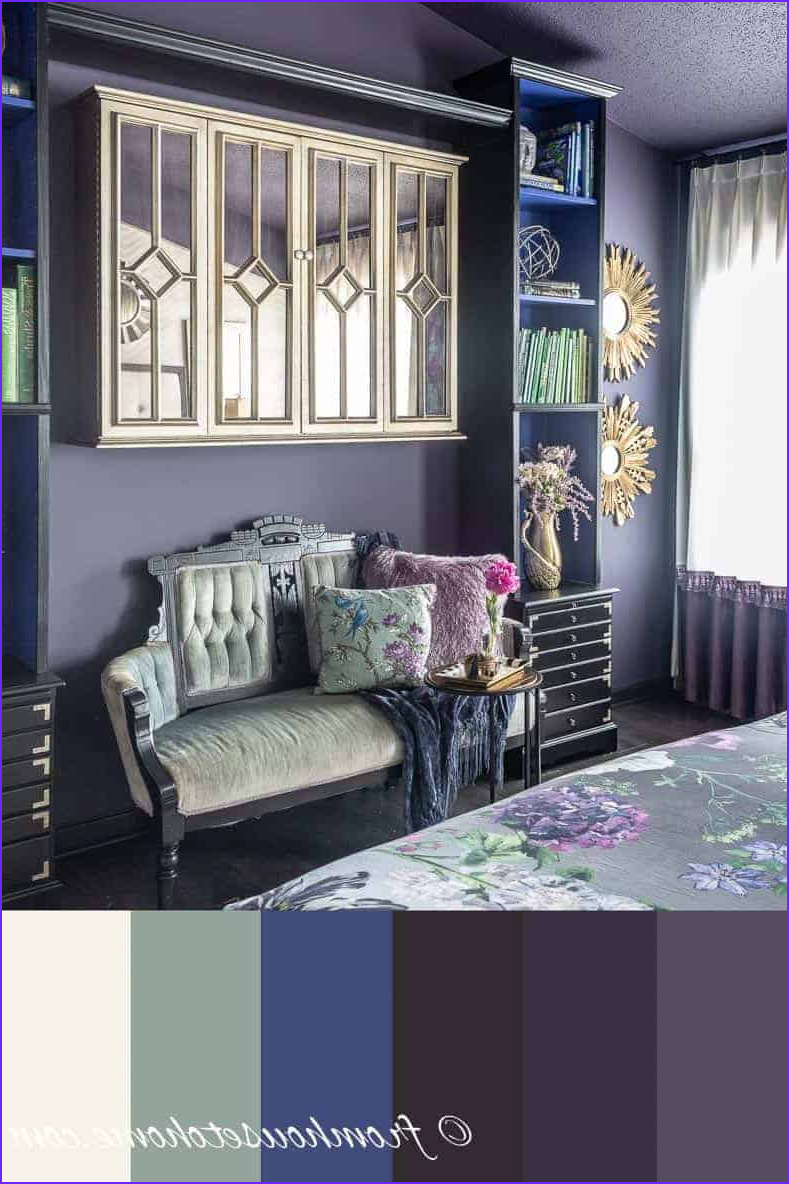 Coloring Ideas New Images Purple Bedroom Decorating Ideas Create A Stunning Master
