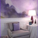 Coloring Ideas Unique Images 22 Modern Interior Design Ideas with Purple Color Cool