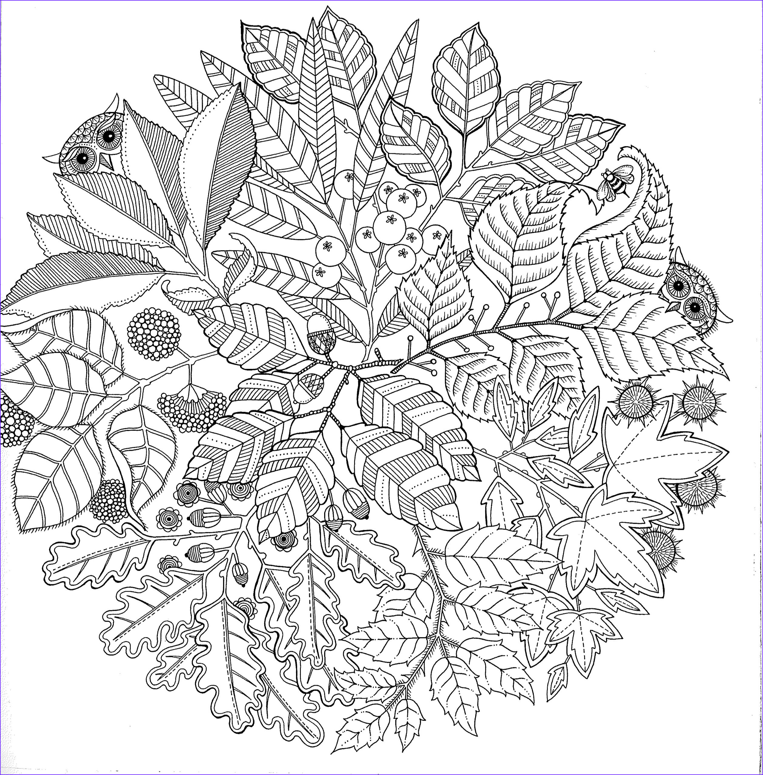 Coloring Images for Adults Awesome Photos Free Printable Abstract Coloring Pages for Adults