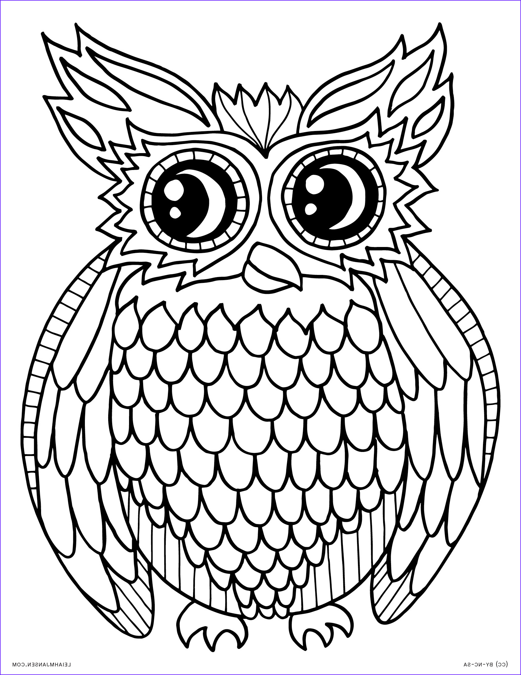 Coloring Images for Adults Inspirational Images Coloring Pages