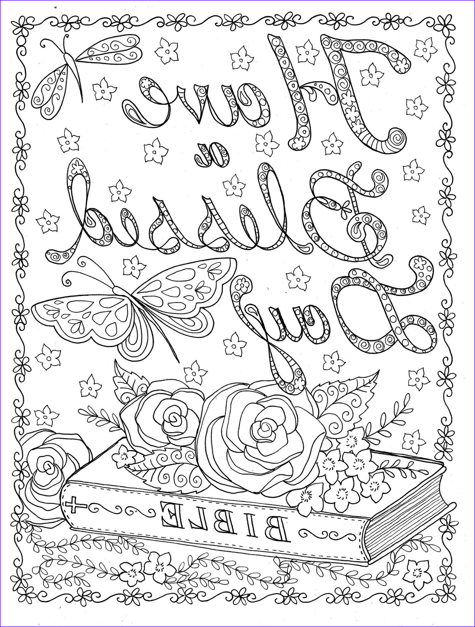 Coloring Images for Adults Unique Image Free Printable Abstract Coloring Pages for Adults