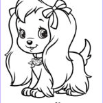 Coloring Images for Kids Elegant Photos Printable Henna Strawberry Shortcake Coloring Pagesfree