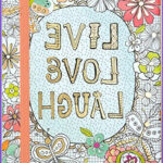 Coloring Journal Awesome Photos 30 Best Adult Coloring Journals Images On Pinterest