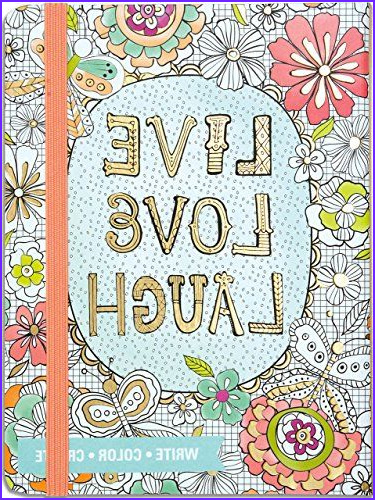 adult coloring journals