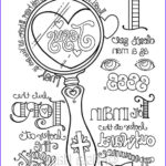 Coloring Journal Best Of Gallery Look In My Heart Coloring Page 8 5×11 Bible Journaling