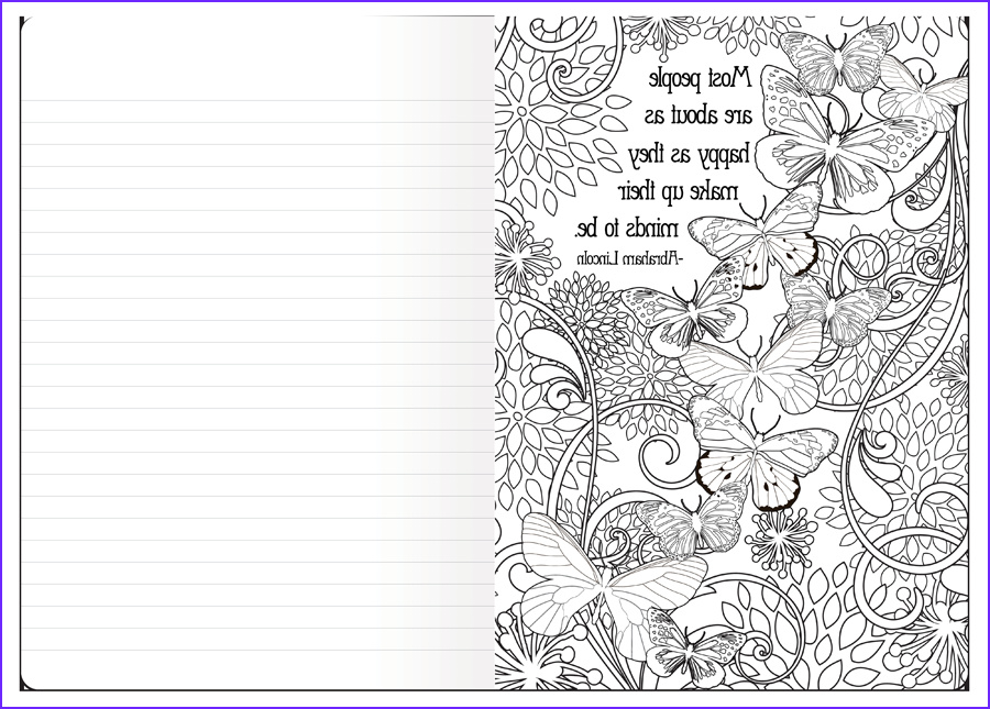 coloring book journal 2