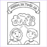 Coloring Journal Elegant Photos All About Me Children S Coloring Journal In Activity