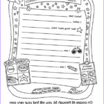 Coloring Journal Inspirational Collection Waco Mom Traveling Printables