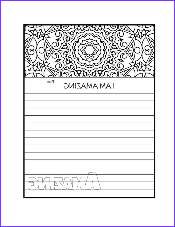 journal page printable journal pages i