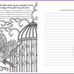 Coloring Journal Luxury Photos Tiny Buddha's Gratitude Journal Questions Prompts And