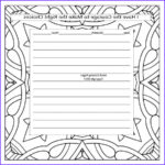 Coloring Journal New Images Affirmation Journal And Coloring Page Figure 8 For