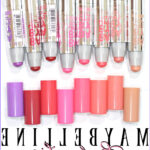 Coloring Lip Balm Elegant Photos Maybelline Baby Lips Color Balm Crayon Swatches Review