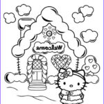 Coloring Magazine Beautiful Photos 20 Free Printable Hello Kitty Coloring Pages Printable