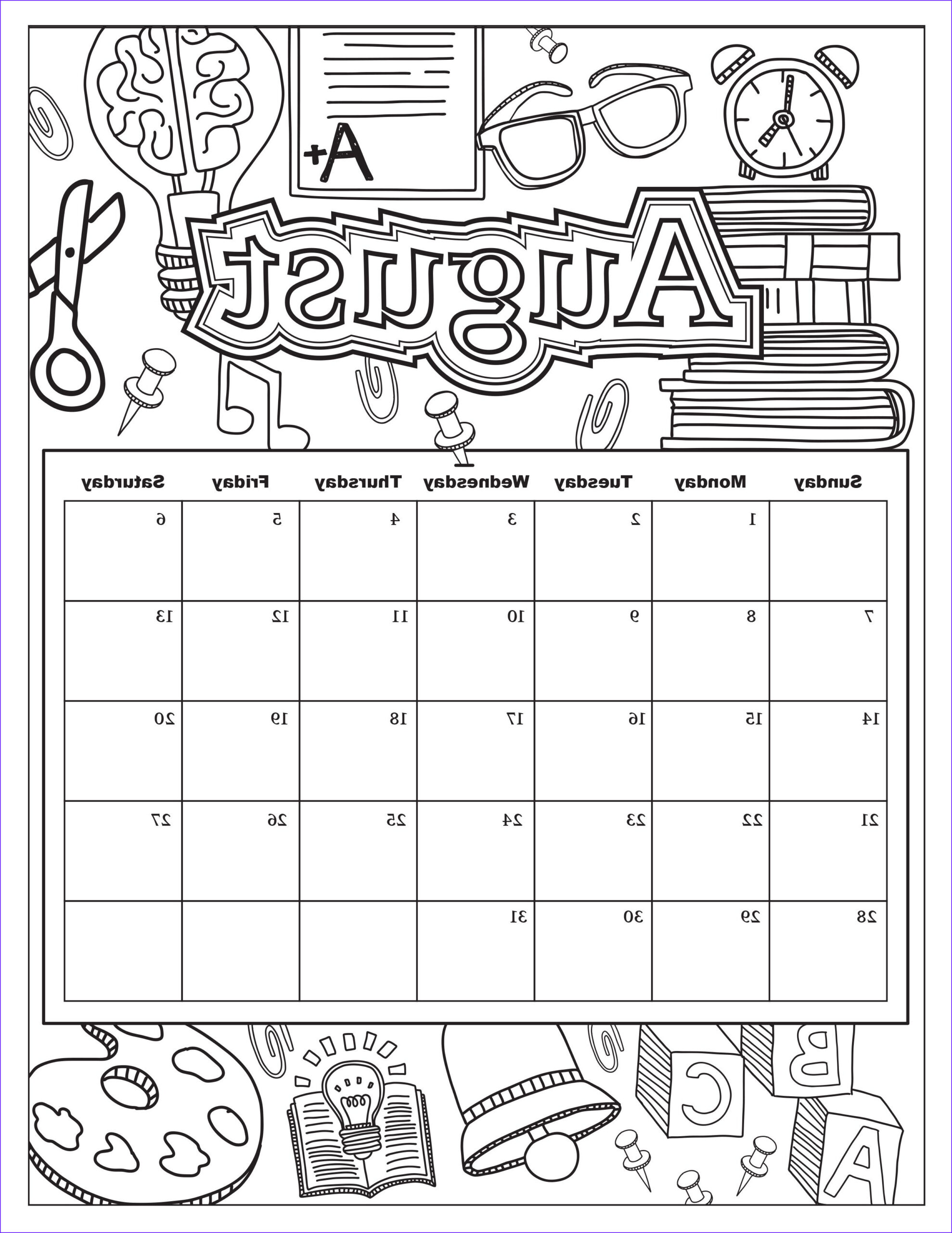 Coloring Magazine Best Of Photography Free Download Coloring Pages From Popular Adult Coloring