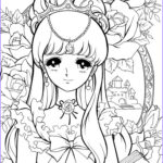 Coloring Magazines For Adults Beautiful Stock Coloring Pages Coloring Pages