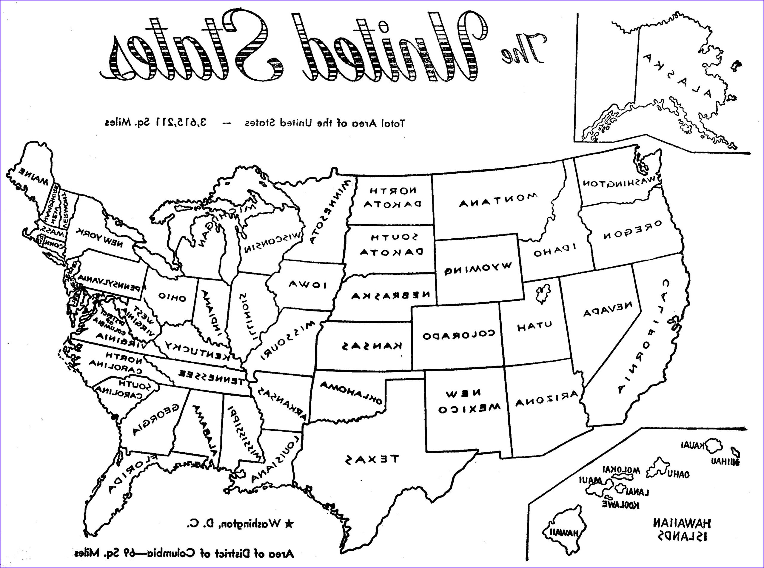 Coloring Maps Of Usa Cool Stock Us Map Coloring Pages Best Coloring Pages for Kids