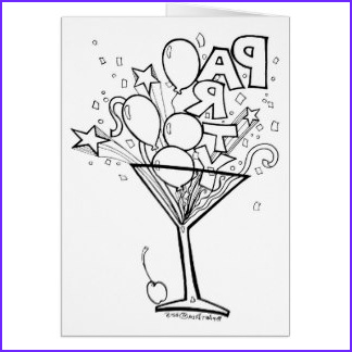 Coloring Note Cards Inspirational Image Adult Coloring Note Cards