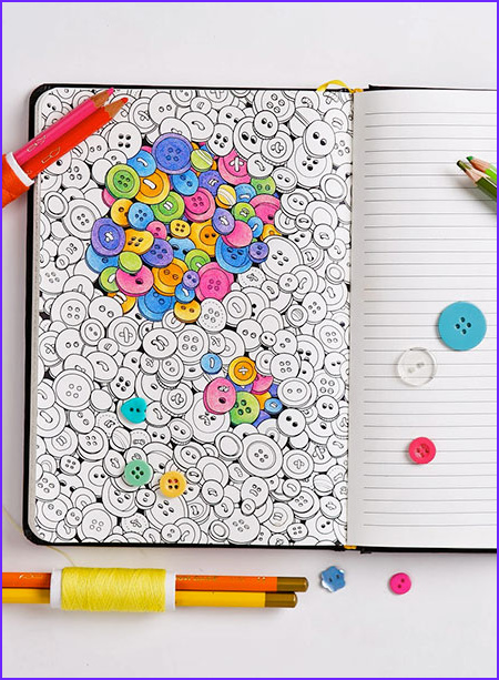 Coloring Notebook Luxury Photos Coloring Notebook