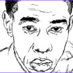 Coloring Page Creator Beautiful Image Tyler The Creator Coloring Pages