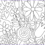 Coloring Page Creator Luxury Collection Shop Coloring Pages At Getcolorings