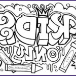 Coloring Page Creator New Image 18 Best Images About Coloring Pages On Pinterest