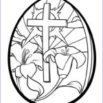 Coloring Page Cross Beautiful Photos Religious Easter Coloring Pages Best Coloring Pages For Kids