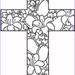 Coloring Page Cross Inspirational Photography 78 Images About Pray Learn Lent Easter On Pinterest