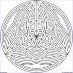 Coloring Page Designs Inspirational Photos 50 Trippy Coloring Pages