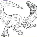 Coloring Page Dinosaur Beautiful Photos Free Printable Dinosaur Coloring Pages For Kids