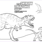 Coloring Page Dinosaur Best Of Image The Dinosaur King Coloring Pages Coloring Home