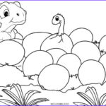 Coloring Page Dinosaur Best Of Photos Printable Dinosaur Coloring Pages For Kids