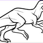 Coloring Page Dinosaur Cool Gallery Free Printable Dinosaur Coloring Pages For Kids