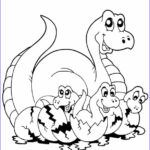 Coloring Page Dinosaur Inspirational Gallery Best 25 Dinosaur Coloring Pages Ideas On Pinterest