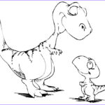 Coloring Page Dinosaur Luxury Photos Dinosaur Coloring Pages