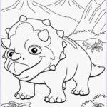 Coloring Page Dinosaur New Stock Coloring Pages Dinosaur Free Printable Coloring Pages
