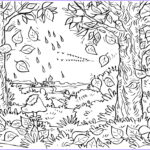 Coloring Page For Adults Beautiful Image Free Printable Abstract Coloring Pages For Adults