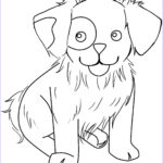 Coloring Pages Animals Awesome Photography Free Printable Cute Animal Coloring Pages Coloring Home