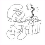 Coloring Pages Awesome Stock Free Printable Smurf Coloring Pages For Kids