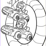 Coloring Pages Beautiful Gallery Bubble Guppies Coloring Pages Best Coloring Pages For Kids