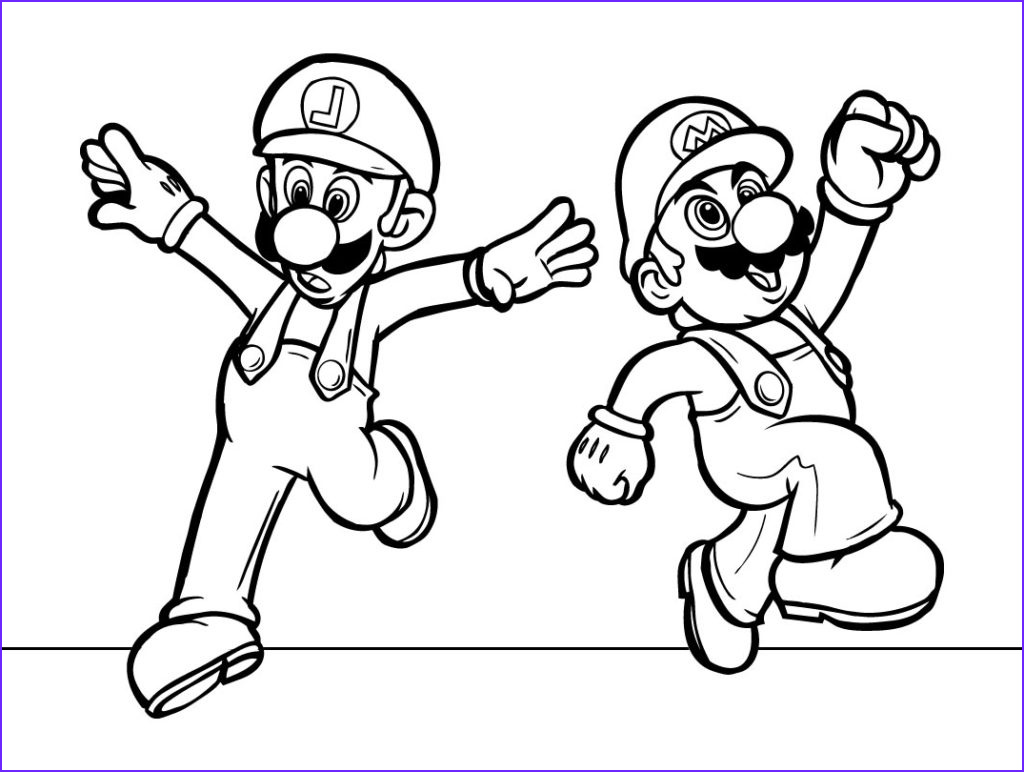 free coloring pages for boys vungkur
