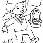 Coloring Pages Boy Best Of Photography Free Printable Boy Coloring Pages for Kids