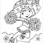 Coloring Pages Com Awesome Photos Tumblr Girl Coloring Pages Cartoon