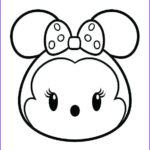 Coloring Pages Com Beautiful Gallery Coloring Pages For Kids Disney Characters